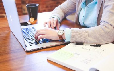 Upustva i formulari za prijedlog projekta – Grant shema ASB IRIS