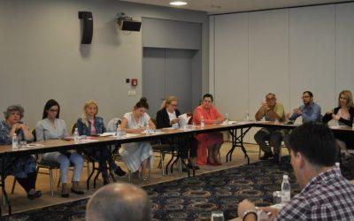 Neophodna bolja koordinacija institucija i civilnog društva za bolju zaštitu djece
