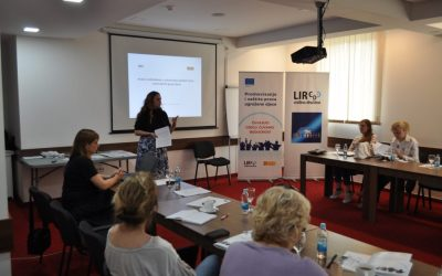 Predstavljeno istraživanje o stanju dječijih prava u BiH