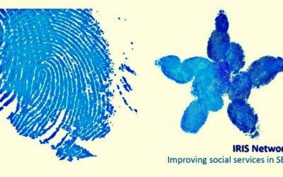 Poziv organizacijama civilnog društva: Budite dio IRIS mreže!