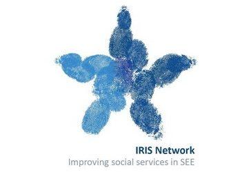 Poziv za dostavljanje prijedloga projekata članicama IRIS mreže